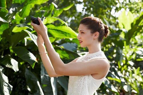 Камеры Sony для смартфонов: инновация или провал?