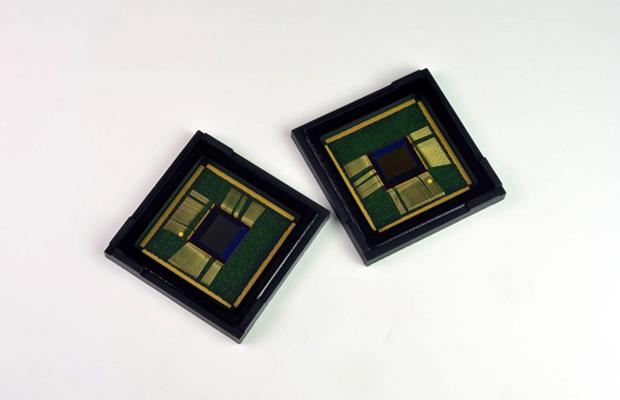 Samsung создала новую технологию ISOCELL для фотосенсоров