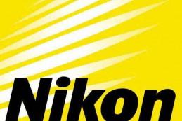 Компания Nikon решила перенести концепцию сменных объективов на фотоматрицы