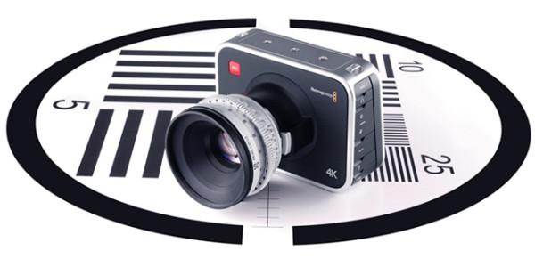 PrimeCircle представила объектитвы Zeiss для BMCC