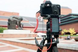 В Kickstarter идёт сбор средств на производство устройства Triggertrap Redsnap