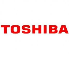 Toshiba начинает поставки датчиков изображения TCM5126GBA