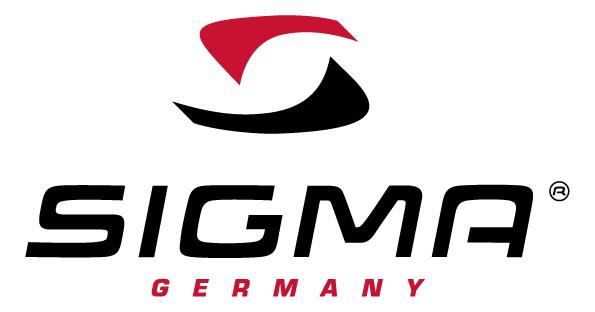 Sigma недавно опубликовала сообщение, адресованное владельцам объективов, использующим их совместно с камерой Nikon D5300