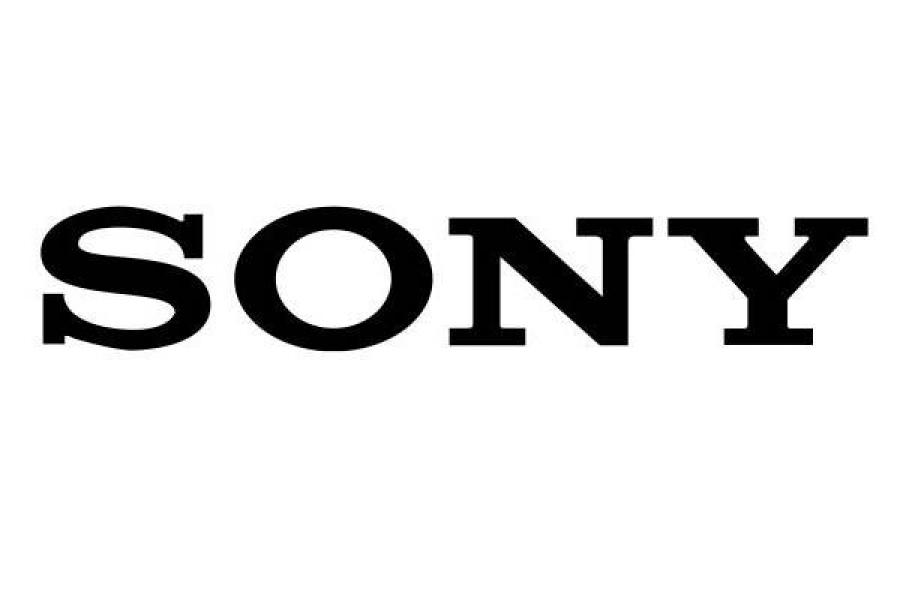 Специалистами компании Sony разработан датчик изображения IMX124LQT