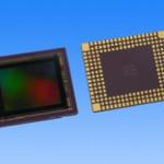 Panasonic представила новый 16.4мп CMOS сенсор