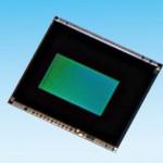 Toshiba начинает поставки датчиков изображения T4K71