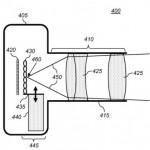 Apple патентует собственную камеру