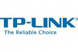 TP-Link выпустила новые IP-камеры