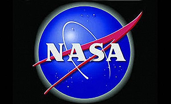 Инженер NASA со своим другом, тоже из NASA, создал установку, позволяющую дёшево снимать видеосцены в стиле bullet-time