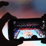 Рынок цифровых фотоаппаратов в России продолжает демонстрировать снижение продаж