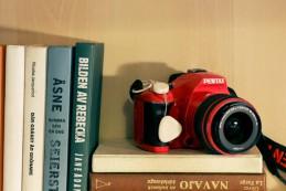 MaxStone — Kickstarter-универсальный iPhone-пульт для фотокамер