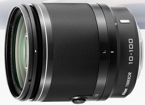 Tamron готовит к выпуску новый объектив с диапазоном фокусных расстояний 10-100 мм и диафрагмой f/3,5-5,6
