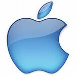 Apple запатентовала два метода крепления съёмной оптики