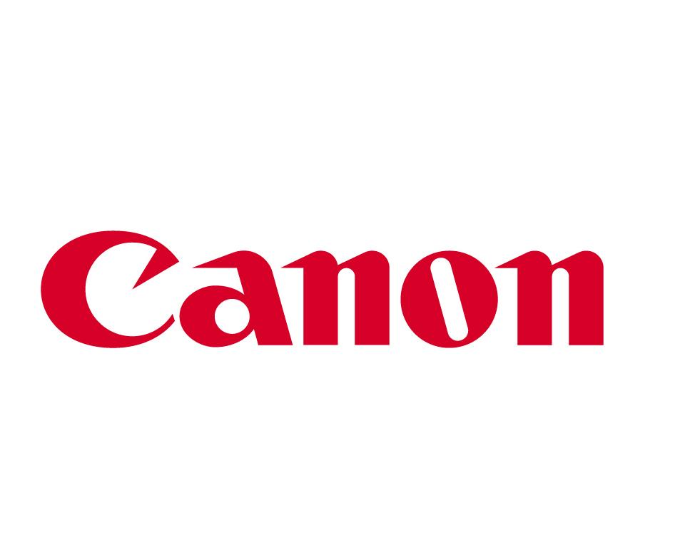 Canon объявляет о том, что, по предварительным данным, снова заняла первое место среди японских компаний