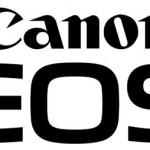 Компания Canon объявила о том, что общее число камер со сменными объективами EOS, превысило 70 миллионов