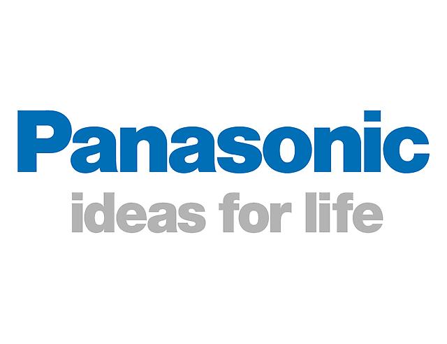 Panasonic представляет новое решение для рынка профессионального видеопроизводства — профессиональную гибридную фото/видеокамеру AG-GH4U