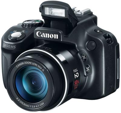 Химическое вещество, используемое в резиновой части видоискателя Canon PowerShot SX50 HS, вызвало аллергию