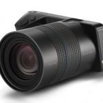 Lytro показала камеру с широкими вохможностями Illum
