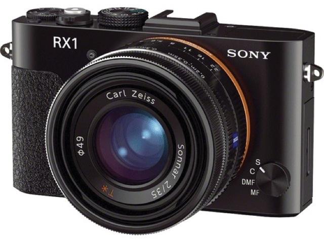 Компания Sony, теперь продаёт в Южной Корее больше системных фотоаппаратов, нежели конкурирующая Canon