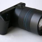 Lytro Illum: новая камера светового поля