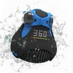 Компания GIROPTIC разработала компактную панорамную камеру, снимающую FullHD-видео и 8-мегапиксельные панорамные фото