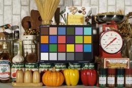 Sony представила датчик изображения типа CMOS с обратной засветкой IMX183CQJ