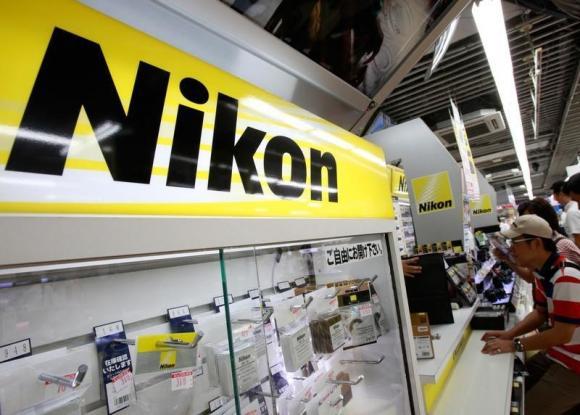 Nikon выделила 1,96 млрд долларов на слияния и поглощения