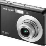 Смартфоны вытесняют цифровые камеры с той же скоростью, с которой последние проникали на потребительский рынок в своё время