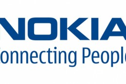 Nokia внедрит фототехнологии в Android
