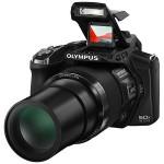 Рейтинг лучших камер с оптическим суперзумом