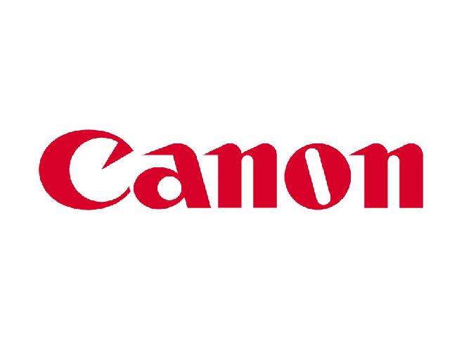 Canon отчиталась за второй квартал 2014 года