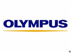 Новые сведения о камере Olympus PEN E-PL7