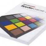 Datacolor Spydercheckr 24 оценен в $49