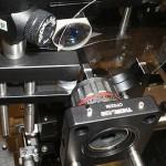 Создана самая быстрая камера в мире