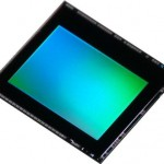 Компания Toshiba Electronics Europe выпустила новинку в серии CMOS-матриц
