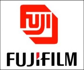 Компания Fujifilm опубликовала план выпуска сменных объективов с байонетом X-mount