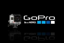 Экшн-камеры успешно вытесняют с рынка видео-гаджеты