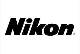 Компания Nikon выпустила объектив за 7 миллионов рублей