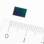 Корпорация Sony официально анонсировала свою новейшую разработку в сфере датчиков изображения в лице Exmor RS IMX230