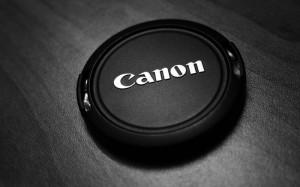 Камера Canon 5Ds получит 50,6-Мп сенсор
