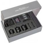 Компания Nikon, озаботилась потребностями людей, представила набор Nikon Filmmaker's Kit