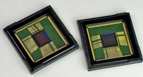Компания Samsung объявила о создании нового типа матрицы для фронтальных камер