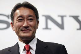 Sony приняла решение выпустить акции и облигации, чтобы привлечь дополнительные средства для разработки новых фотоматриц