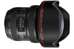 Canon объявляет о достижении важной вехи в производстве объективов: изготовлен 110-миллионный сменный объектив серии EF