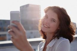 Корпорации Sony выдан патент на технологию анализа изображений с целью определения эмоционального состояния запечатлённого на них человека