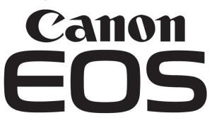 Компания Canon наметила на конец лета анонс одного или нескольких зеркальных фотоаппаратов