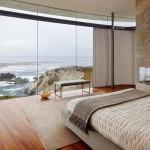Обновление мебели для спальни