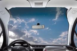 Правила выбора лобового стекла для автомобиля.