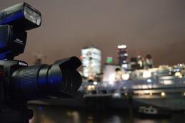 Уроки по цифровой фотосьемке-использование камеры для обучения алфавиту в раннем детстве
