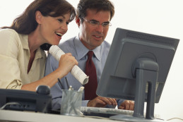 Интернет-бизнес на фотографии и видео